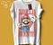Enjoystick Super Mario - Imagem 5