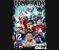 Enjoystick Tom Brady - Imagem 1