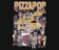 Enjoystick Pizzapop - Imagem 1