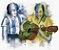 Enjoystick Samba dos Estádios - Imagem 1