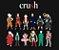 Enjoystick Crush - Imagem 1