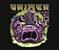 Enjoystick Pokémon - Grimer Evolutions - Imagem 1