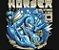 Enjoystick Pokémon - Horsea Evolutions - Imagem 1