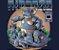 Enjoystick Pokémon - Nidoran Fêmea Evolutions - Imagem 1