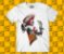 Enjoystick Kratos God of War - Imagem 2