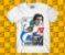 Enjoystick Gran Turismo Ayrton Senna - Imagem 2