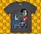 Enjoystick Gran Turismo Ayrton Senna - Imagem 3
