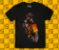Enjoystick Bloodborne - In Fire - Imagem 2