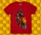 Enjoystick Bloodborne - In Fire - Imagem 4