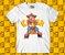 Enjoystick Crash Bandicoot - Imagem 2