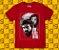 Enjoystick The Last of Us Ellie and Joel - Imagem 5