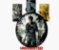 Enjoystick - Uncharted Quadrilogy - Imagem 1
