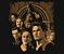 Enjoystick Uncharted 4 Personas - Imagem 1