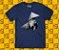 Enjoystick Heavy Rain Origami Killer - Imagem 2