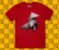Enjoystick Heavy Rain Origami Killer - Imagem 6