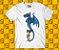 Enjoystick Blue Dragon - Imagem 2