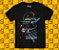 Enjoystick Forza - Imagem 4