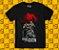 Enjoystick Gears of War - Imagem 2