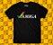 Enjoystick Amiga Logo - Imagem 2