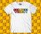 Enjoystick Colecovision Logo - Imagem 3