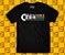 Enjoystick Commodore 64 Logo - Imagem 2