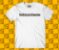 Enjoystick Intellivision Logo - Imagem 2