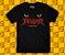 Enjoystick Atari Jaguar - Imagem 2