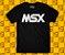 Enjoystick MSX White Logo - Imagem 2