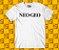 Enjoystick Neo Geo Black Logo - Imagem 2