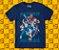 Enjoystick Sega Masters of Nostalgia - Imagem 3