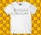 Enjoystick Philips CDI White Logo - Imagem 2
