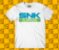 Enjoystick SNK Playmore - Imagem 2
