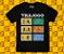 Enjoystick Telejogo - Imagem 2