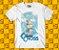 Enjoystick Chrono Cross - Imagem 2