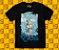 Enjoystick Chrono Cross - Imagem 4