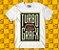 Enjoystick TurbO GrafX - Imagem 2