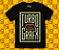 Enjoystick TurbO GrafX - Imagem 3