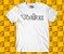 Enjoystick Vectrex White Logo - Imagem 2