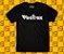 Enjoystick Vectrex White Logo - Imagem 3