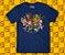 Enjoystick Chrono Trigger Happy - Imagem 3