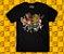 Enjoystick Chrono Trigger Happy - Imagem 5