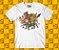 Enjoystick Chrono Trigger Happy - Imagem 2