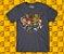 Enjoystick Chrono Trigger Happy - Imagem 4