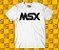 Enjoystick MSX Black Logo - Imagem 2
