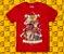 Enjoystick Dragon Quest VIII - Imagem 8