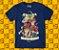 Enjoystick Dragon Quest VIII - Imagem 2