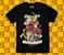 Enjoystick Dragon Quest VIII - Imagem 7
