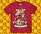 Enjoystick Dragon Quest VIII - Imagem 4