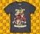 Enjoystick Dragon Quest VIII - Imagem 6