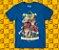 Enjoystick Dragon Quest VIII - Imagem 3